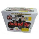 Wholesale Fireworks Jacked Up! Case 4/1