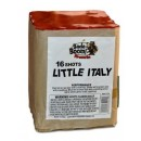 Wholesale Fireworks Little Italy Case 12/1