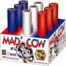 Mad Cow Mini N.O.A.B.