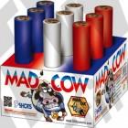 Wholesale Fireworks Mad Cow Mini N.O.A.B. Case 8/1