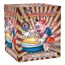 Wholesale Fireworks Squealer Case 12/1