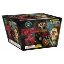 Wholesale Fireworks Touch of Evil 3/1 Case