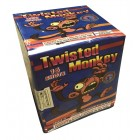 Twisted Monkey