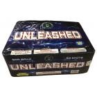 Wholesale Fireworks Unleashed 63 Shots 4/1 Case