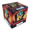 Wholesale Fireworks Zombie Slayer Case 4/1