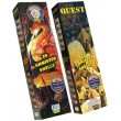 Quest 60gr Canister Shell Reloadable Artillery Kit 24ct