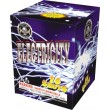 Wholesale Fireworks Electricity Case 12/1