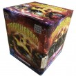 Wholesale Fireworks The Challenger Case 3/1