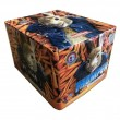 Wholesale Fireworks Thumper Case 6/1
