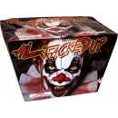 Wholesale Fireworks All Jacked Up Case 3/1