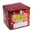 Bling Bling 36 Shots