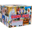 Wholesale Fireworks Blond Joke Case 4/1