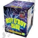 Boy O Blue