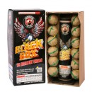 Black Box Artillery Shells 12pk
