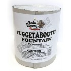 Wholesale Fireworks Fuggetaboutit Fountain Case 18/1