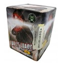 Wholesale Fireworks Fully Loaded 16 Shot Case 16/1