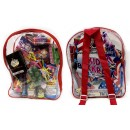 Wholesale Fireworks Kids Value Backpack Assortment Case 12/1