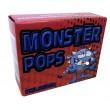 Monster Snaps 20ct Box