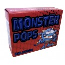 Monster Snaps 20ct Box