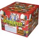 Oktoberfest 36 shots