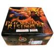 Wholesale Fireworks Phoenix Rising Case 6/1