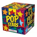 Wholesale Fireworks Pop Stars Case 4/1