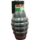 Pull String Smoke Grenade (White)