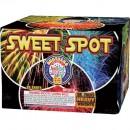 Wholesale Fireworks Sweet Spot Case 4/1