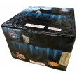 Wholesale Fireworks The Haunting Case 4/1