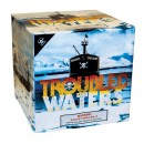 Wholesale Fireworks Troubled Waters Case 4/1