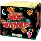 Wholesale Fireworks Wake The Neighbors Case 4/1