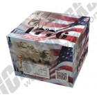 Wholesale Fireworks 1776 Case 4/1