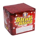 Wholesale Fireworks Bling Bling 36 Shots Case 12/1