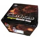 Carnivore 35 Shots