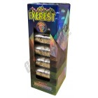 Everest Canister Shell Kit 10ct BUY 1 GET 1 FREE !