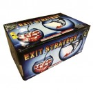 Wholesale Fireworks Exit Strategy Case 4/1