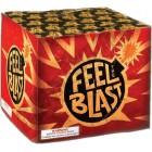 Feel The Blast