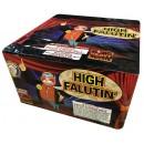 High Falutin