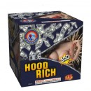 Wholesale Fireworks Hood Rich Case 4/1