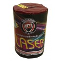 Wholesale Fireworks Laser Case 50/1