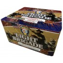 Wholesale Fireworks Light Brigade Case 6/1