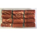 M-60 Salute Firecrackers 12ct Bag
