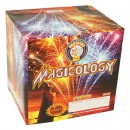 Magic-ology BUY 1 GET 1 FREE !