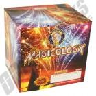 Magic-ology BUY 1 GET 1 FREE !