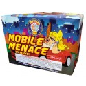 Wholesale Fireworks Mobile Menace Case 12/1