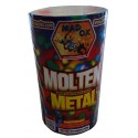 Wholesale Fireworks Molten Metal Case 18/1