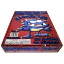 Wholesale Fireworks Monster Snaps Case 10/30/20