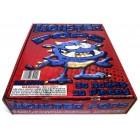 Wholesale Fireworks Monster Snaps Case 10/30/20