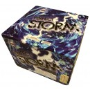 Wholesale Fireworks Perfect Storm Case 3/1
