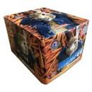 Wholesale Fireworks Thumper Case 6/1